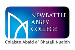 Newbattle College